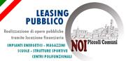 Leasing pubblico